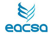 eacsa-h
