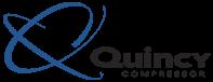 Distribuidor Quincy Compressor en México