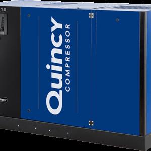 Quincy QGD 15