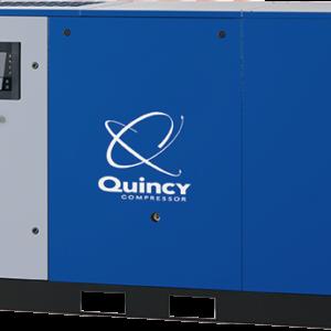 quincy qgs-30