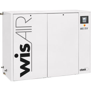 Compresores WIS