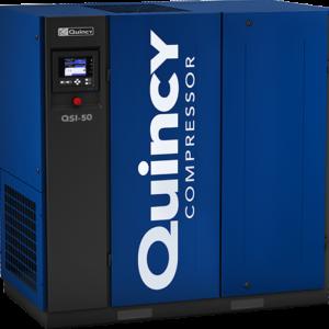 Compresores Quincy QSI 50-125
