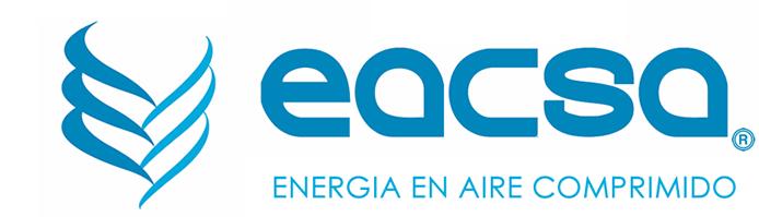 Energia en Aire Comprimido